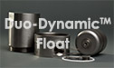 Duo-Dynamic-Float