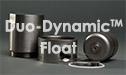Duo-Dynamic-Float